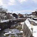 Photos: 多賀大社の写真0005