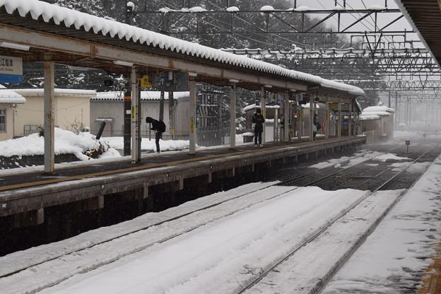 近江塩津駅の写真0071