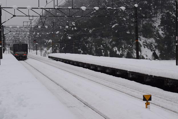 近江塩津駅の写真0069