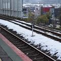 Photos: 近江今津駅の写真0004