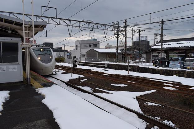 敦賀駅の写真0061