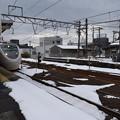 Photos: 敦賀駅の写真0061