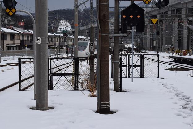 敦賀駅の写真0066
