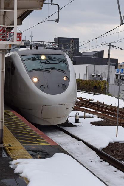 敦賀駅の写真0062