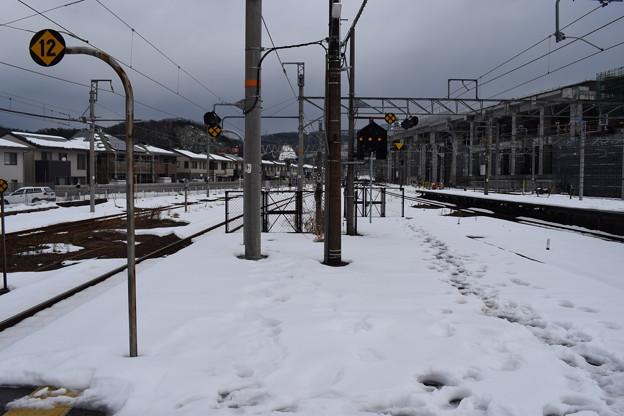 Photos: 敦賀駅の写真0063