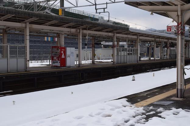 敦賀駅の写真0064