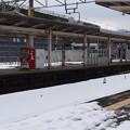 Photos: 敦賀駅の写真0064