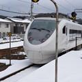 Photos: 敦賀駅の写真0065