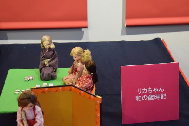 敦賀赤レンガ館0068