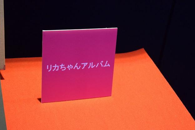 敦賀赤レンガ館0079
