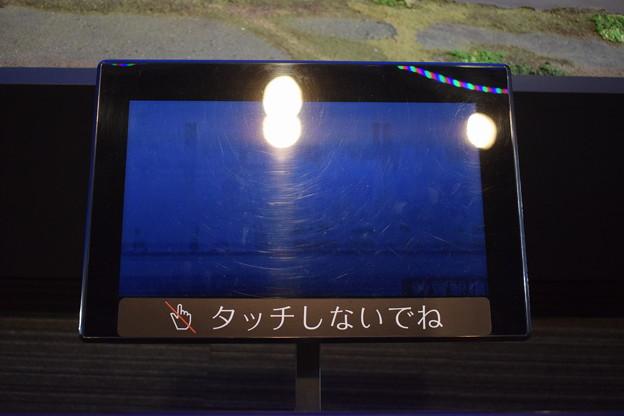 敦賀赤レンガ館0120