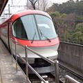 賢島駅の写真0112
