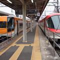 賢島駅の写真0113