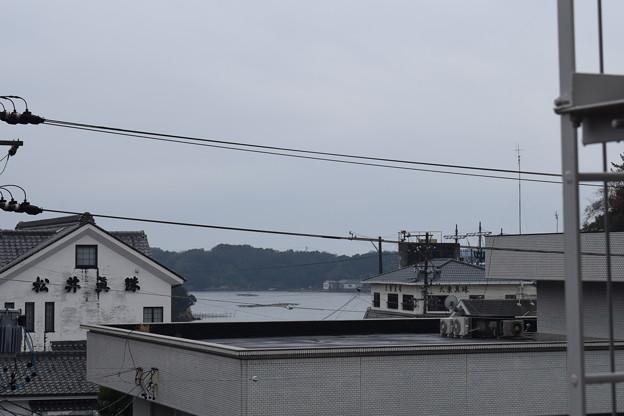 賢島駅の写真0114