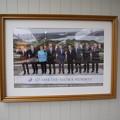 賢島駅の写真0119