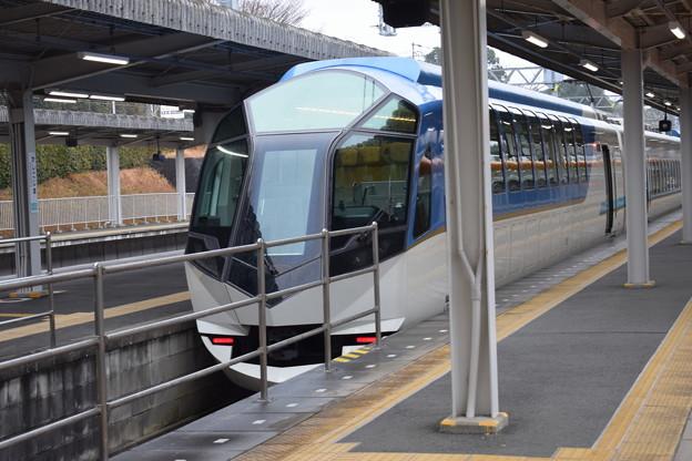 賢島駅の写真0115