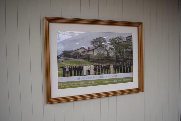 賢島駅の写真0120