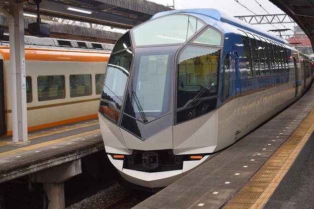 賢島駅の写真0123