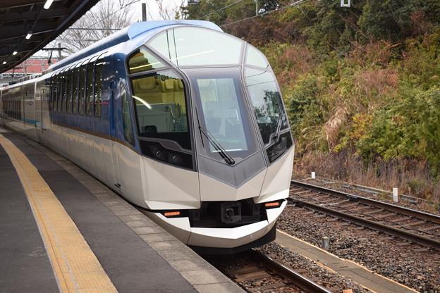 賢島駅の写真0124