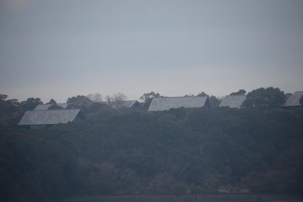 エスパーニャクルーズの写真0176
