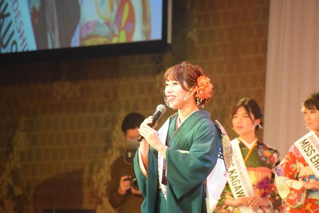 ミスなでしこ日本2020着物審査0046
