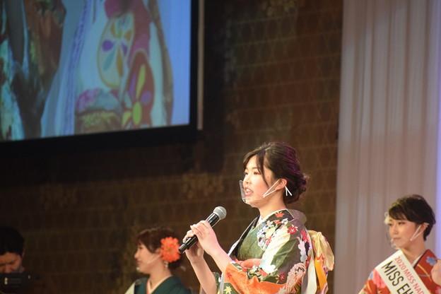 ミスなでしこ日本2020着物審査0047