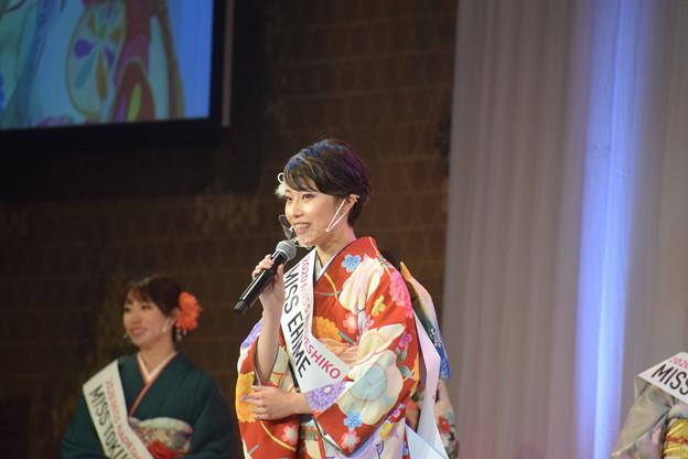 ミスなでしこ日本2020着物審査0049