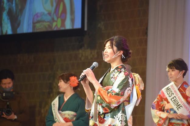 ミスなでしこ日本2020着物審査0048