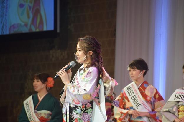 ミスなでしこ日本2020着物審査0054