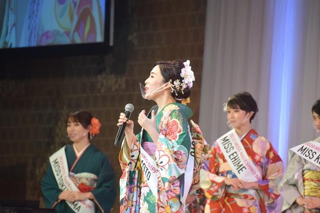 ミスなでしこ日本2020着物審査0056