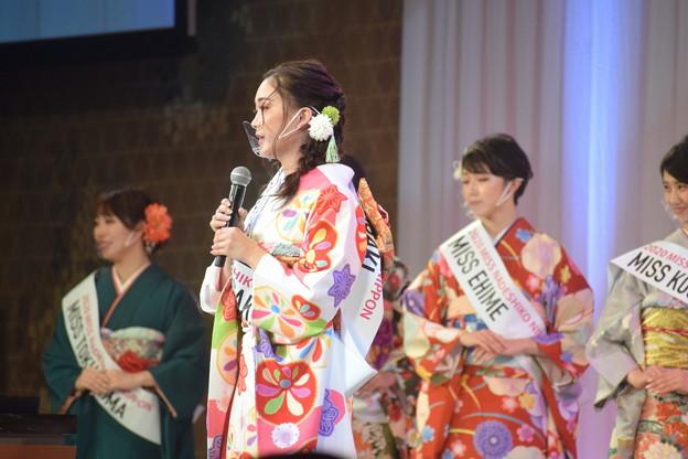 ミスなでしこ日本2020着物審査0055