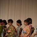 ミスなでしこ日本2020着物審査0066