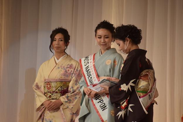 ミスなでしこ日本2020着物審査0084