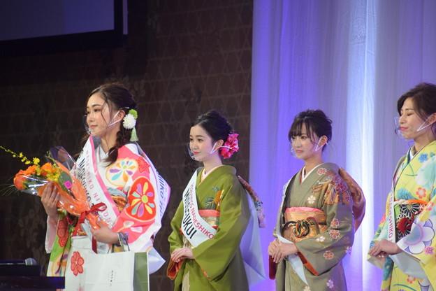 ミスなでしこ日本2020着物審査0098