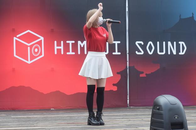 Himeji Sound Box(20210116)OA0001