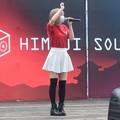 Photos: Himeji Sound Box(20210116)OA0001