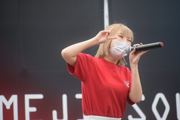 Himeji Sound Box(20210116)OA0005