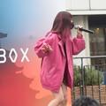 Photos: Himeji Sound Box(20210116)高見梨奈0006