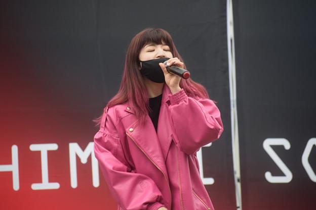 Himeji Sound Box(20210116)高見梨奈0008