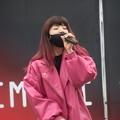 Photos: Himeji Sound Box(20210116)高見梨奈0008