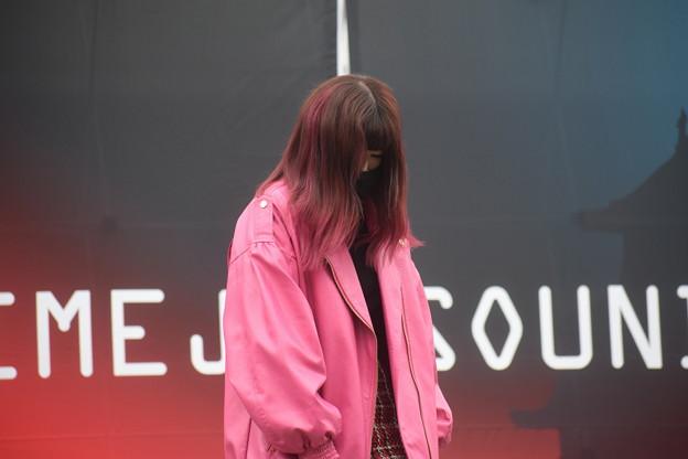 Himeji Sound Box(20210116)高見梨奈0017