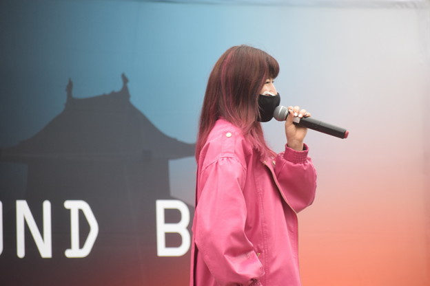 Himeji Sound Box(20210116)高見梨奈0021
