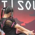 Himeji Sound Box(20210116)グットクルー0001