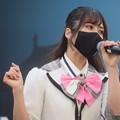 Himeji Sound Box(20210116)WT☆Egret0005