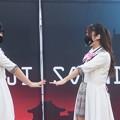 Himeji Sound Box(20210116)WT☆Egret0011