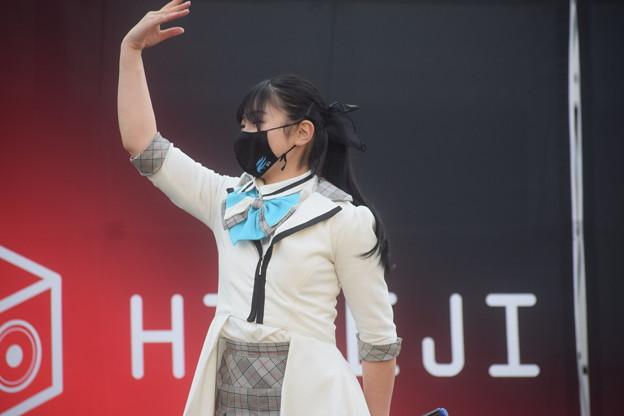 Himeji Sound Box(20210116)WT☆Egret0012
