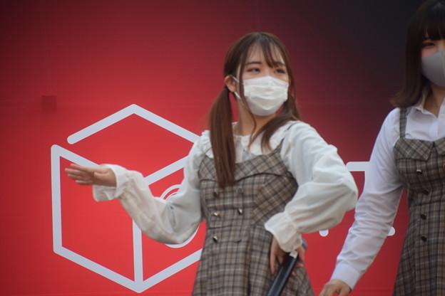 Himeji Sound Box(20210116)京都flavor0012