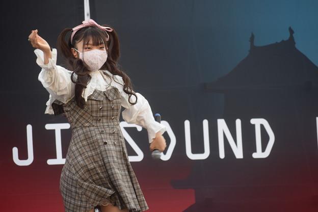 Himeji Sound Box(20210116)京都flavor0015
