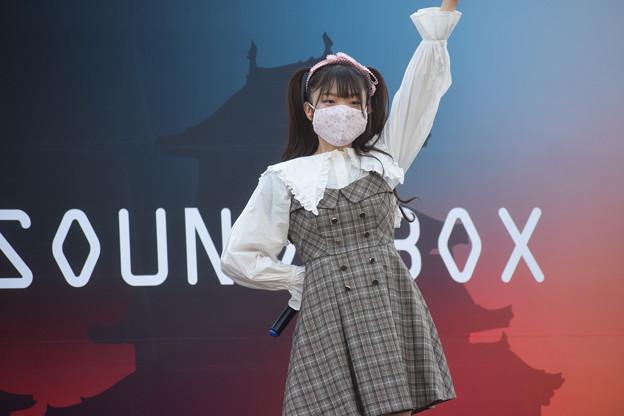 Himeji Sound Box(20210116)京都flavor0030