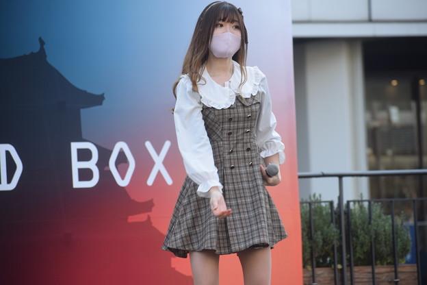 Himeji Sound Box(20210116)京都flavor0022